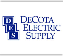 Decota Electric